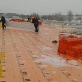 ТК Лента г. Ульяновск (новый город)