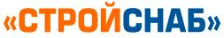 Стройснаб-Строительная компания